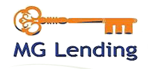 My MG Lending
